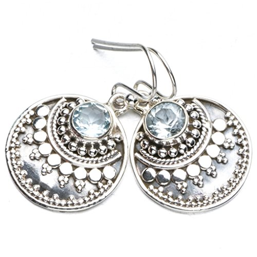 stargemstm-natural-blue-topaz-boho-style-925-sterling-silver-drop-earrings-1-1-4