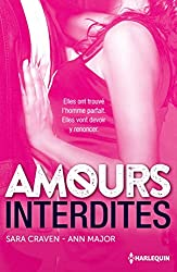 Amours interdites (Hors Collection)
