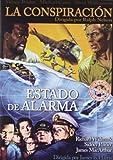 Pack La Conspiración + Estado De Alarma [DVD]