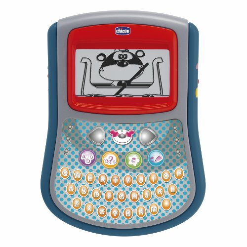 chicco-69037-gioco-bilingue-lcd-blackberry