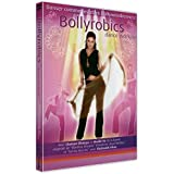 Bollyrobics - Danser comme les stars bollywoodiennes!