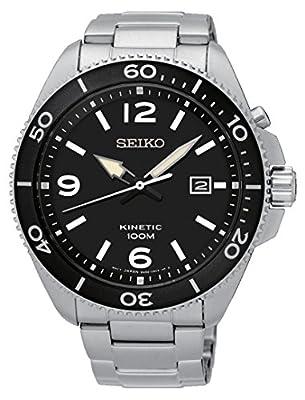 Reloj-Seiko-para Unisex-SKA747P1
