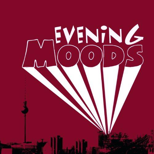 Evening Moods