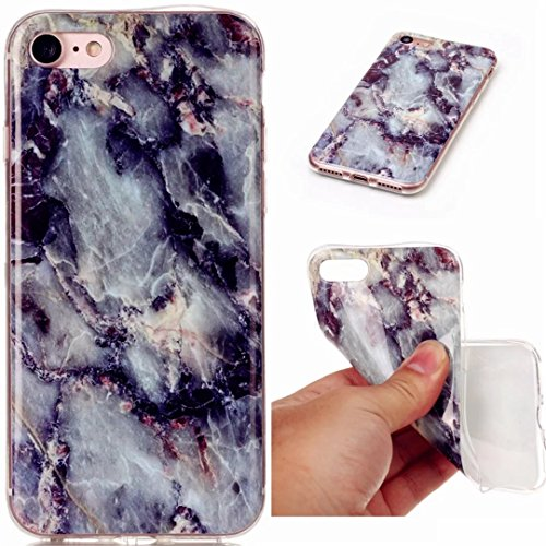 mutouren-custodia-case-cover-custodia-per-iphone-7-premium-marmo-modello-morbido-tpu-custodie-protet