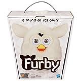 Hasbro Furby 2012als seinen eigenen Kopf NEU