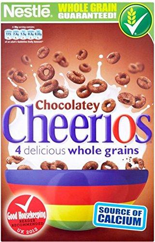 nestle-cheerios-chocolatey-330g-paquete-de-6