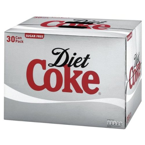 diet-coke-sugar-free-30x330ml-cans