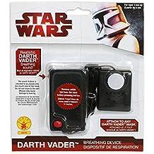 Star Wars Darth Vader Voice Box auf Knopfdruck: Da