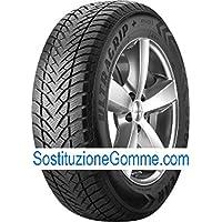 Winter Tire Goodyear UltraGrip Performance SUV GEN-1-235//65//R17 104H C//B//70