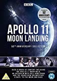 Apollo 11 Moon Landing: 50Th Anniversary Collection [Edizione: Regno Unito]