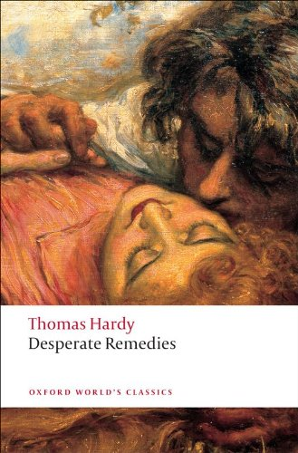 desperate-remedies