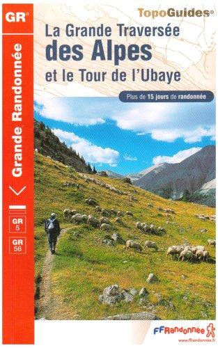 la-grande-traverse-des-alpes-et-le-tour-de-l-39-ubaye