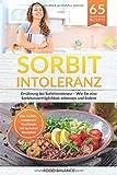 ISBN 1070678996