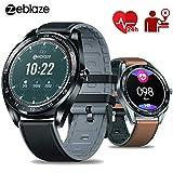Zeblaze NEO Smartwatch con Touch Screen Fitness Activity Tracker...