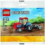 1 X Lego Creator 30284