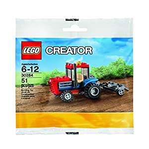 Lego Creator 30284 4516793177004 LEGO