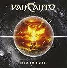 Break the silence ltd edition
