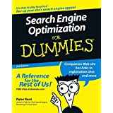 Search Engine Optimization For Dummies®