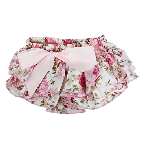 culaterrbaby-ruffle-bloomer-layers-flower-toddler-satin-pants-briefs