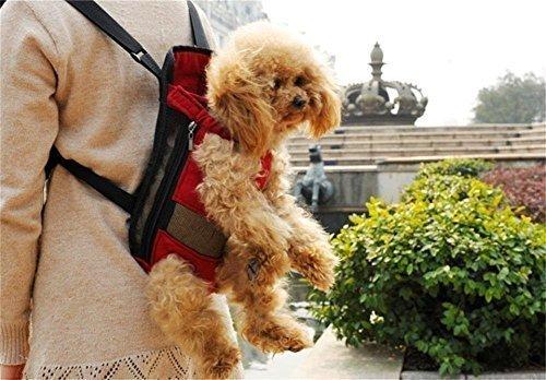 Me /& My Pets Cuccetta-materassino per Sedile Auto Nero