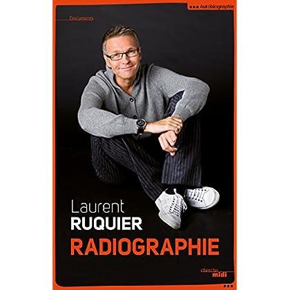 Radiographie (DOCUMENTS)