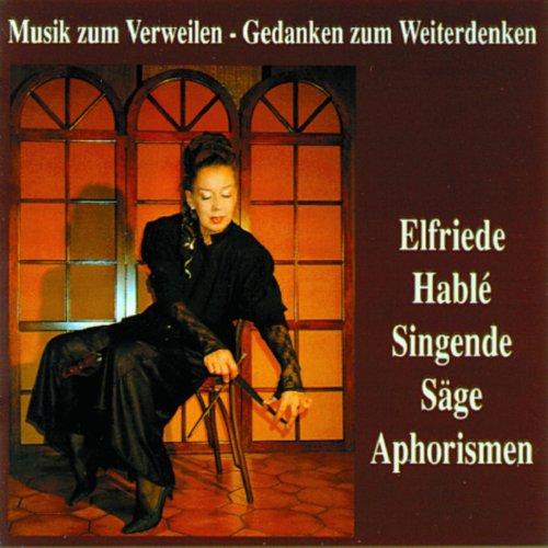 Musik zum Verweilen - Gedanken...