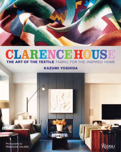 clarence-house-the-art-of-the-textile