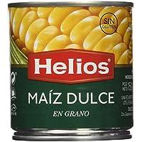 Helios Maíz - 3 Latas