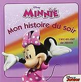 L'arc en ciel de Minnie