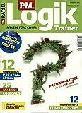 Image of PM Logik Trainer [Jahresabo]