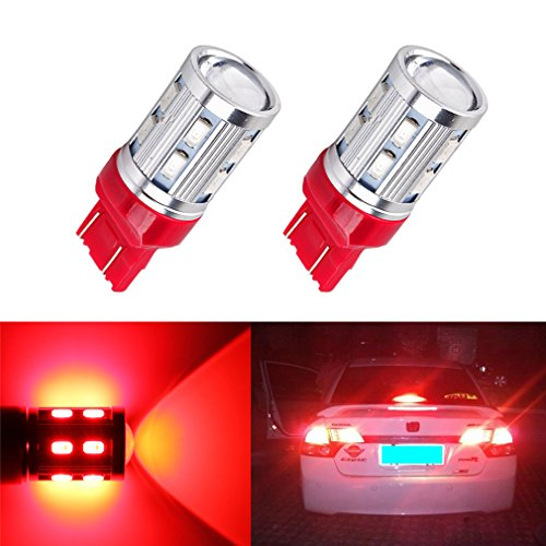 sd-2-x-7443-7440-car-led-bulbs-12-smd-5730-w21-5w-5w-high-power-cree-xpe-led-lamp-back-up-bulbs-car-