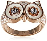 #6: Accessorize Ring for Women (Blue) (MN-19427840003)