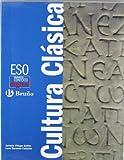 ContextoDigital Cultura clásica ESO