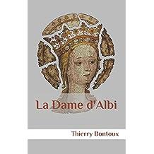 La dame d'Albi