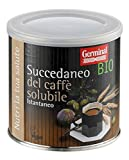 Germinal Bio Succedaneo Del Caffè Solubile 125 G - 125 gr