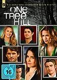 One Tree Hill Die kostenlos online stream