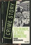 Ted Bundy, le beau monstre