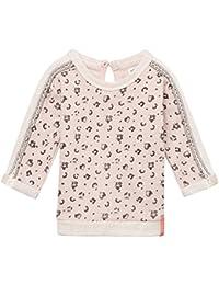 Noppies Baby - Mädchen Sweatshirt G Sweater Ls Ales