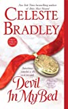 Devil In My Bed: The Runaway Brides