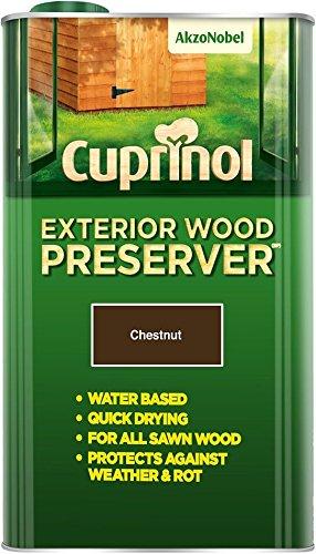 cuprinol-exterior-wood-preserver-chestnut-5l