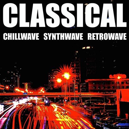 Remote Digital Programmer (Chillwave Mix) -