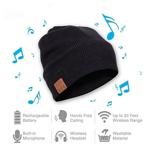motionjoy-bonnet-bluetooth-stereo-bonnet-thermique-bluetooth-avec-casque-stereo-integre-microphone-k