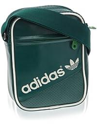 bb6ceb319 Amazon.es: adidas - Incluir no disponibles / Bolsos para mujer ...