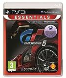 Gran Turismo 5 [Essentials][AT PEGI] - [PlayStation 3]
