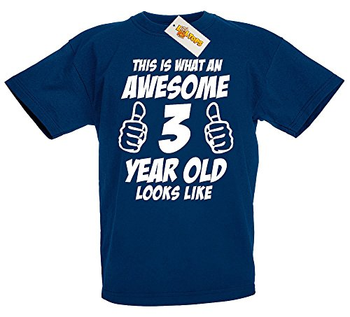 this-is-what-an-awesome-3-year-old-looks-like-3rd-birthday-gift-t-shirt-for-boys-navy