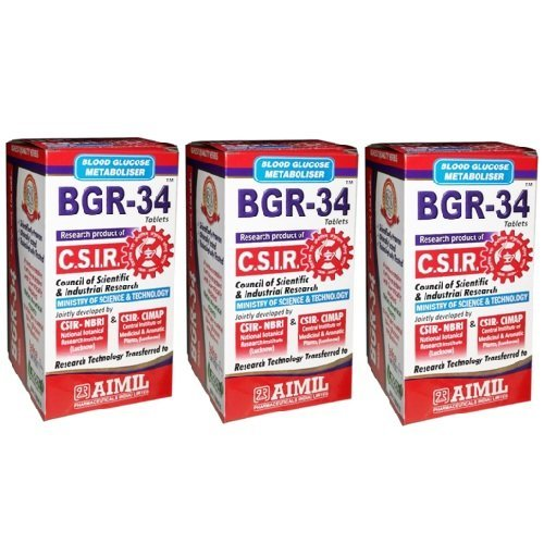 Aimil-BGR-34-Tablets-Pack-of-3