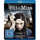 Hit & Miss - Die komplette Serie