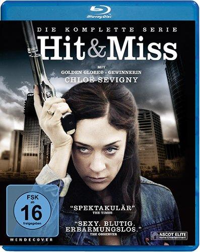 hit-miss-die-komplette-serie-blu-ray