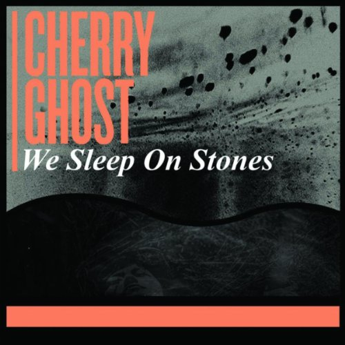We Sleep On Stones