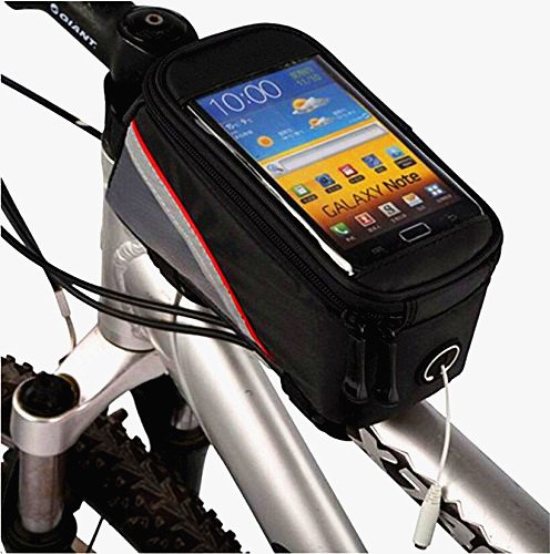 esky-waterproof-bicycle-cycling-frame-pannier-front-tube-bag-w-headphone-jack-for-iphone-6s-6-plus-g
